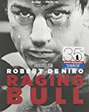 BLU-RAY Raging Bull (Blu-Ray) NEW Robert De Niro