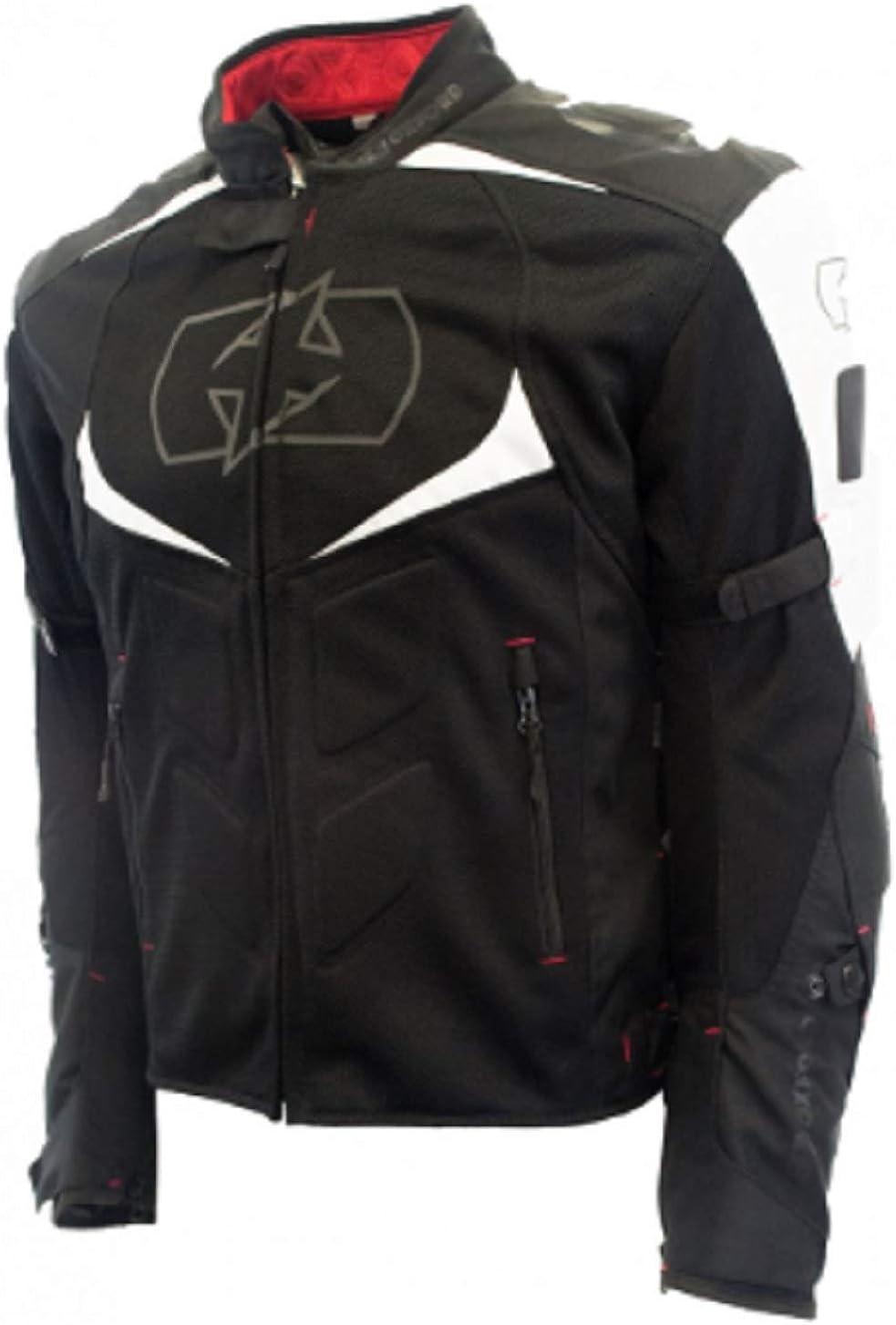 Oxford - Max 45% OFF 2021 new Men's Riding Jacket