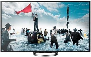Sony XBR65X850A 65-Inch 4K Ultra HD 120Hz 3D Internet LED UHDTV (Black) (2013 Model)