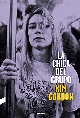 La chica del grupo (3.ª edición)
