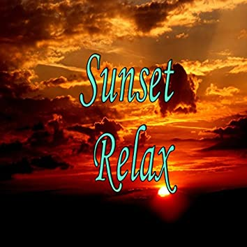 Sunset Relax