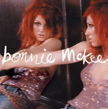 Bonnie McKee (Internet Album)