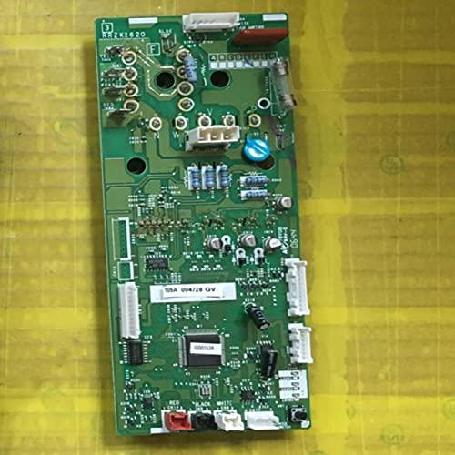 WUYANZI 90% Nuovo Hitachi condizionatore d'Aria Esterno Macchina Inverter Scheda Madre modulo Inverter RRZK2517 RRZK2620 RRZK2776 (Color : RRZK2620)