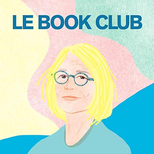 """『Françoise Nyssen : """"Les livres nous permettent de mieux comprendre l'autre""""』のカバーアート"""