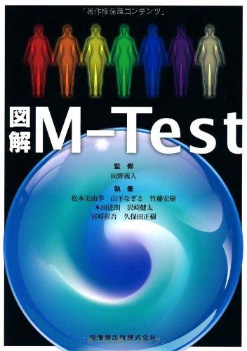 図解M-Test