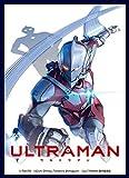 クロックワークス スリーブコレクションVol.41 ULTRAMAN ウルトラマン
