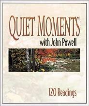 Best john powell sj books Reviews