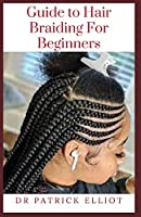 Guide to Hair Braiding For Beginners: Braided hairstyles are great for less-than-squeaky-clean hair, but to spruce up your oily roots between washes you may want to try a spray-on dry shampoo