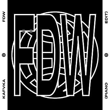 FDW (Piano Edit)