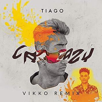 Crazy (Vikko Remix)