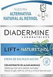 Diadermine Lift+ Crema de Día Naturetinol - 50 ml 50 ml