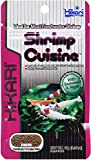 Hikari - Nourriture Poisson Crevettes Alimentaire Crevettes Cuisine Spécialiste 10g * Pack de Deux *