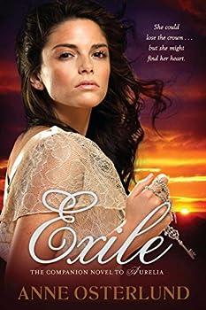 Exile 0142417394 Book Cover
