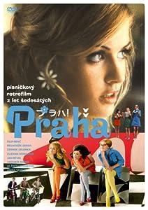 プラハ!(2001)