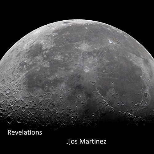 Jjos Martinez