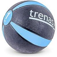 trenas Balón Medicinal de Goma Pro – 1 kg