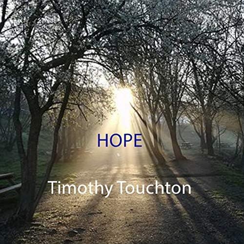 Timothy Touchton