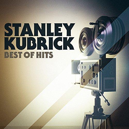 "Singing in the Rain (From the Movie ""A Clockwork Orange"") [feat. Stanley Kubrick — A Clockwork Orange]"