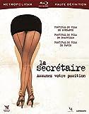 51RD7iOBzOS. SL160  - Au-delà de The Deuce, Maggie Gyllenhaal en 5 films à voir