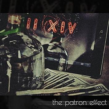 The Patrón Effect