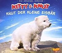 Knut, Der Kleine Eisba