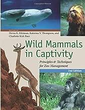 Best wild animals in chicago Reviews