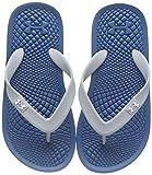 Under Armour Jungen B Atlantic Dune II T Dusch-& Badeschuhe, Zapatos de Playa y Piscina Hombre, Verde (Acadia/Mod Gray/White (301) 301), 38.5 EU