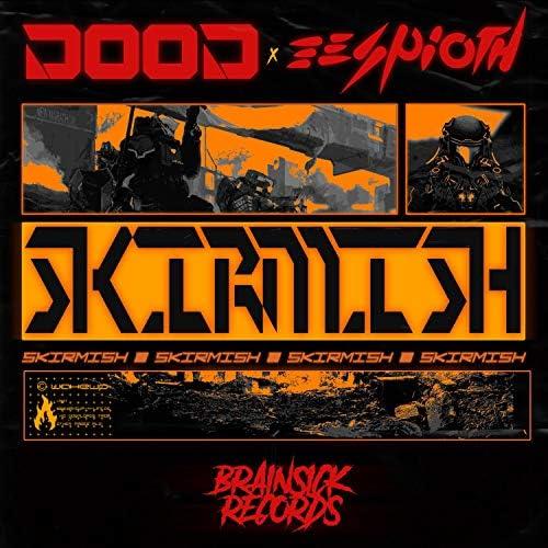 Espioth & Dood