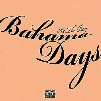 Bahama Days