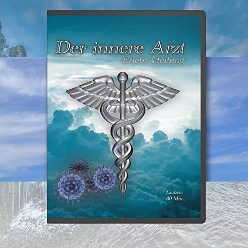 Der innere Arzt Titelbild