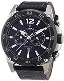 Festina Smart Watch Armbanduhr F16673_2