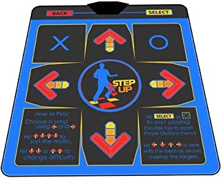 Best step it up dance game Reviews