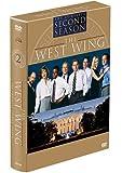 ザ・ホワイトハウス〈セカンド・シーズン〉 コレクターズ・ボックス[DVD]