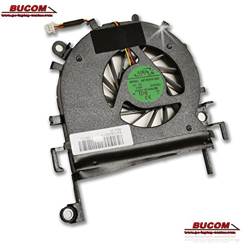 Fan For Acer Aspire 5349 5749 eMachines E732 E732Z E732G E732ZG Fan Cooler
