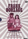 Frank Borzage [Import]