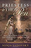 The Priestess & the Pen: Marion Zimmer Bradley, Dion Fortune & Diana Paxson's...