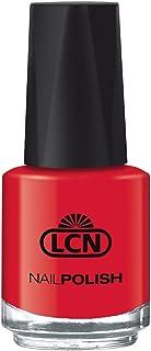 LCN Nail Polish Spc14 Phantasia 393 Coralicious 16 ml - 43079
