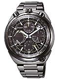 Citizen Chrono AV0075-70E Cronografo uomo