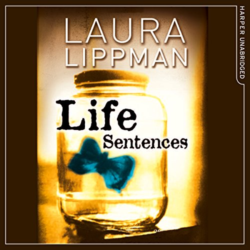 Life Sentences                   By:                                                                                                                                 Laura Lippman                               Narrated by:                                                                                                                                 Linda Emond                      Length: 10 hrs and 2 mins     6 ratings     Overall 2.8