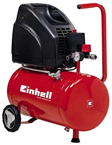 Einhell TH-AC 200/24