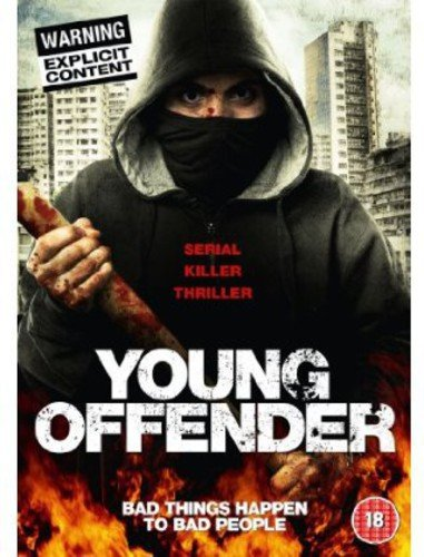 Young Offender [DVD] [Import]