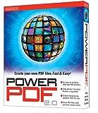 PowerPDF 2.0