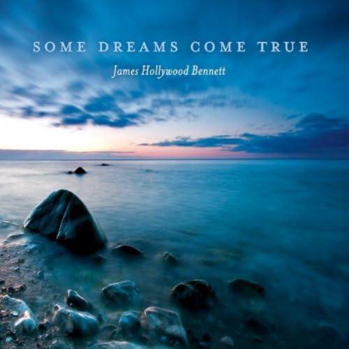 James Hollywood Bennett