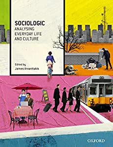 Download pdf sociologic analysing everyday life and culture download pdf sociologic analysing everyday life and culture 9780190300654 jam arvanitakis books fandeluxe Image collections