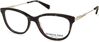 Eyeglasses Kenneth Cole New York KC 0298 052 Dark Havana