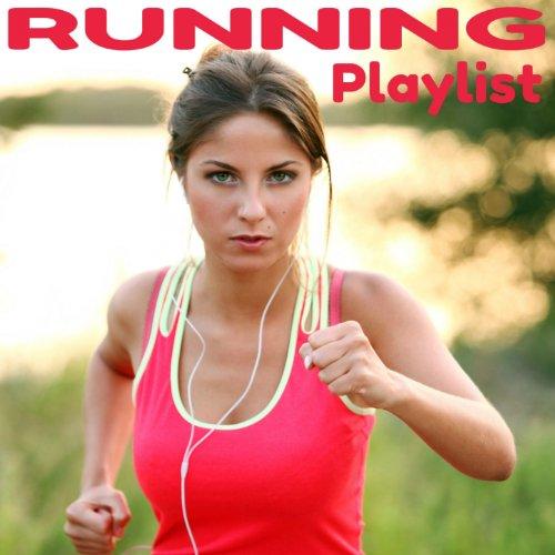 The Running Playlist