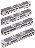 KATO Nゲージ 313系 0番台 東海道本線 4両セット 10-1382 鉄道模型 電車