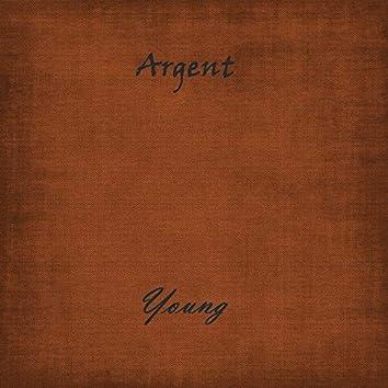 Молодой