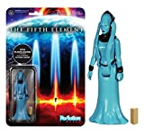 Funko Figure 9-10 Cms Eqe Diva Reaction by