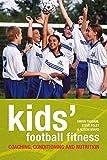 Kids' Football Fitness